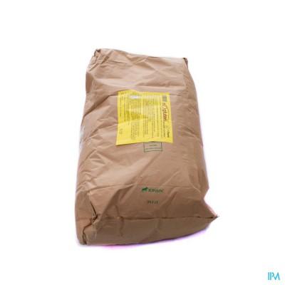 Nogluten Broodmix + Vezels 25kg 5846