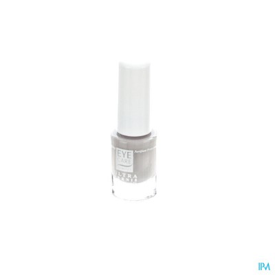 Eye Care Vao Perfection 1303 Blanc Nacre 5ml