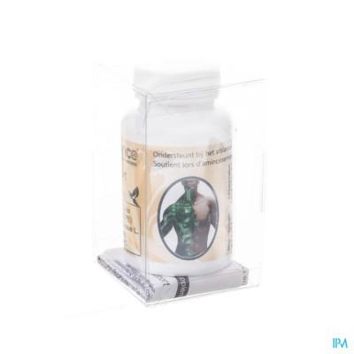 Farmascience Diet Support Caps 90x360mg