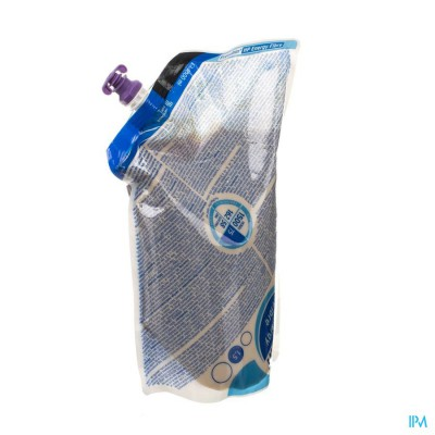 Fresubin Hp Energy Fibre Easybag 1ll 7987231