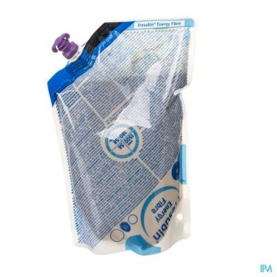 Fresubin Energy Fibre Easybag 1l 7526231