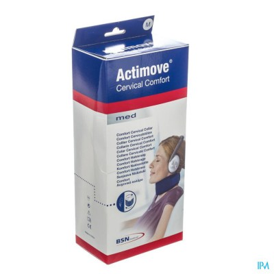 Actimove Cervical Comfort M 7285938