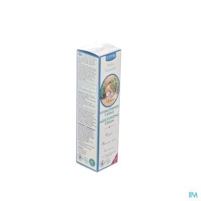 Euphia Baby Hydraterende Creme Tube 75ml