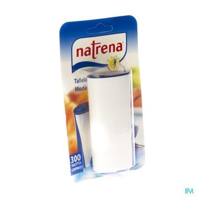Natrena Comp 300 Tafeldoosje