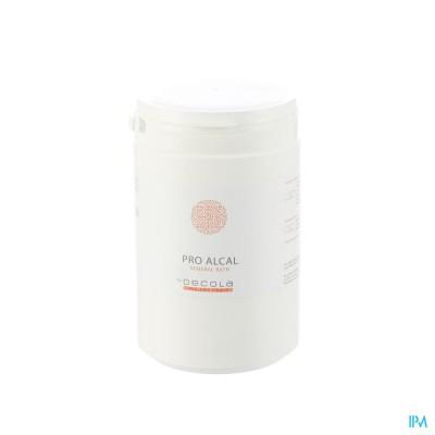 Pro-alcal Badzout Pdr 1kg
