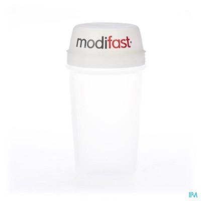 Modifast Intensive Shaker 1