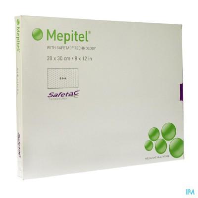 Mepitel Ster 20,0cmx30,0cm 5 292005