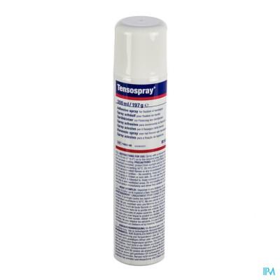 Tensospray Kleefspray 300ml 7160200