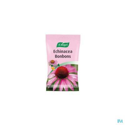 A.Vogel Echinacea bonbons 75g