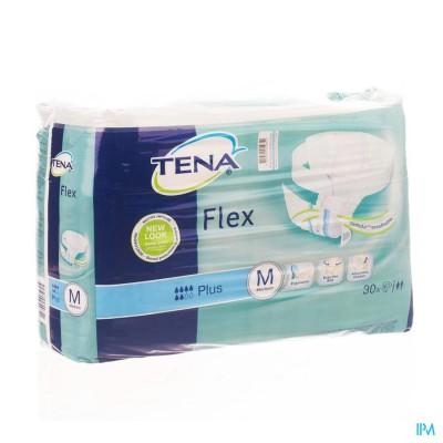 Tena Flex Plus Medium 71-104cm 30 723230