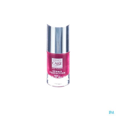 Eye Care Vao Perfection 1311 Seduction 5ml