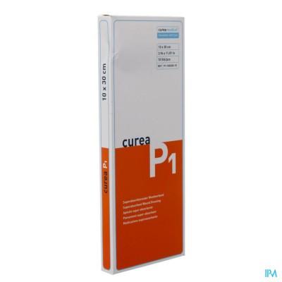 Curea P1 Wondverb Super Absorb. 10,0x30,0cm 10