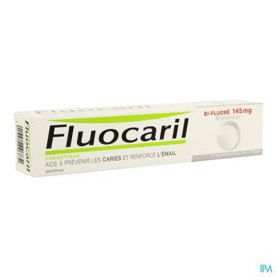 Fluocaril Bi-fluore 145 White 75ml