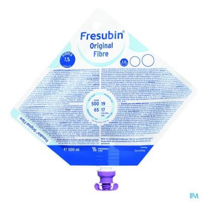Fresubin Original Fibre 500ml