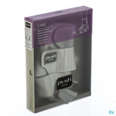 Push Care Enkelbrace Links 29-32cm T2