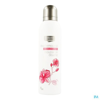 Bodysol Douchemousse Orchid Newlook 200ml