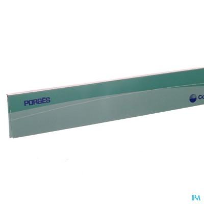 Folysil Sonde H 2-w. Sil Nel.41cm 5-10ml Ch20 2sp.