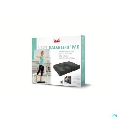 Sissel Balancefit Pad Large 95x41x6cm