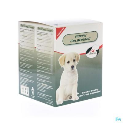 Primeval Honden Artrose Gelatinaat 2kg