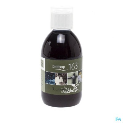 Biotoop Fytocomplex 163 250ml