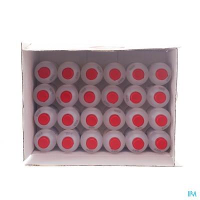 Cedium Chlorhexidine Gluc 0,5 % 24x250ml