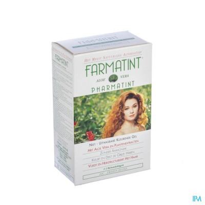 Farmatint Blond Suedois/ Zweeds 10c