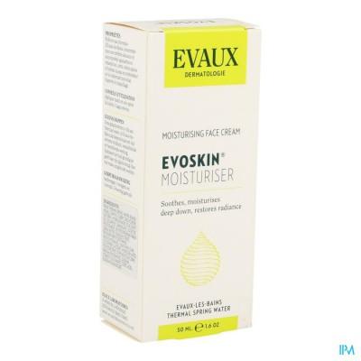 Evoskin Hydraterend Tube 50ml