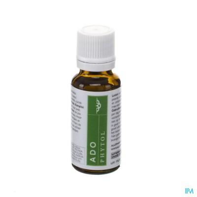 Ado-phytol Lotion 20ml