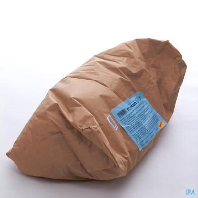 Noproten Broodmix 25kg 5021