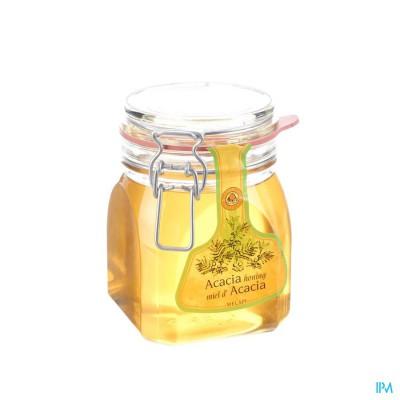 Honing Speciaal Acacia 1kg 5518