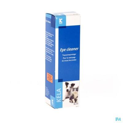 Eye Cleaner 60ml