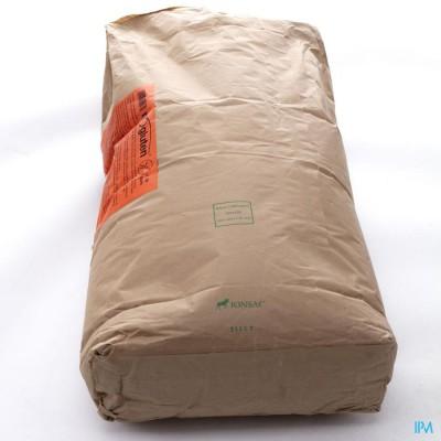 Nogluten Broodmix 25kg 5163