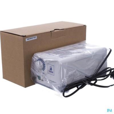 Compressor Voor Matras 3l Ww30152001a Thuasne