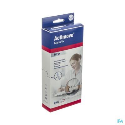 Actimove Wrist Splint Links Xl 7341608