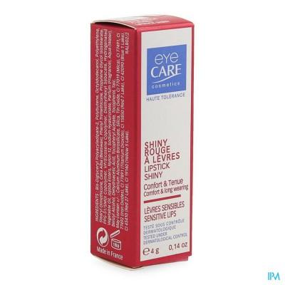 Eye Care Ral 653 Shiny Rose Desir 4g