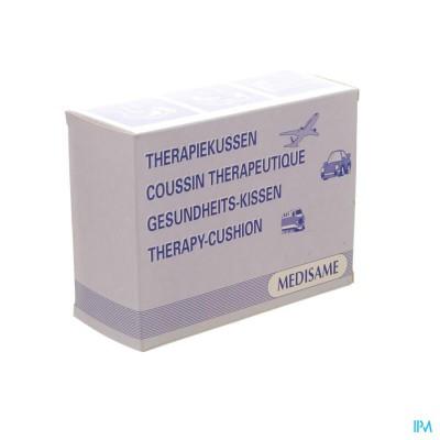 Medis Therapiekussen Opblaasb. Pvc
