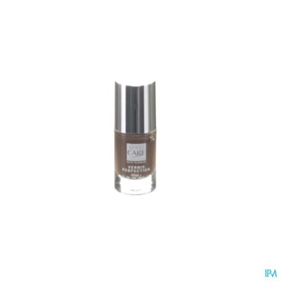 Eye Care Vao Perfection 1319 Marron Glace 5ml