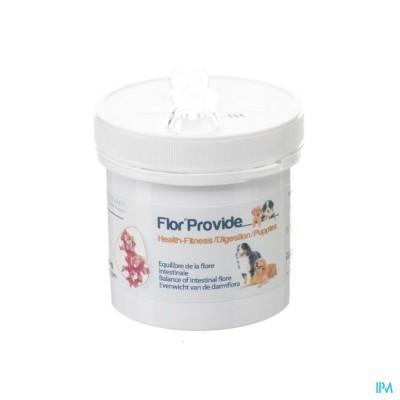Vetselect Flor Provide Hond 120g