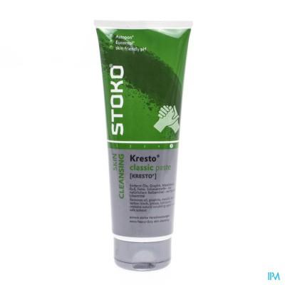 Kresto Classic Skin Cleansing Tube 250ml