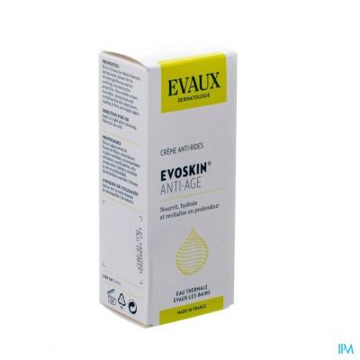 Evoskin Anti Age Tube 50ml