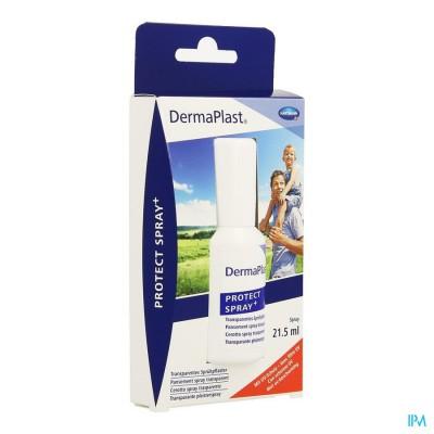 Dermaplast Effect Protect Spray + 21,5ml