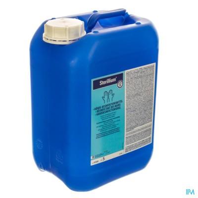 Sterillium 5l R9643/06