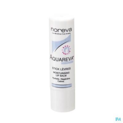 Aquareva Lippen Stick 4g