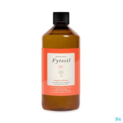 Fytosil Flex 1l