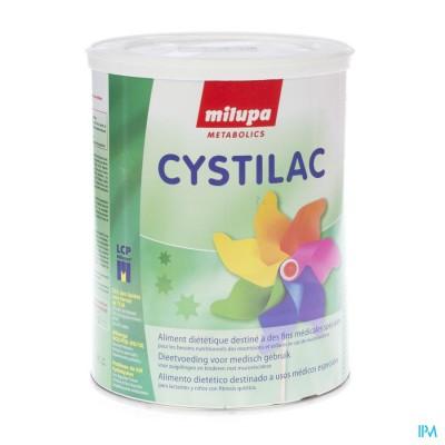 Cystilac 900g
