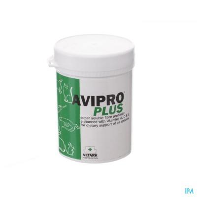 Avipro Plus Poeder Pot 100g