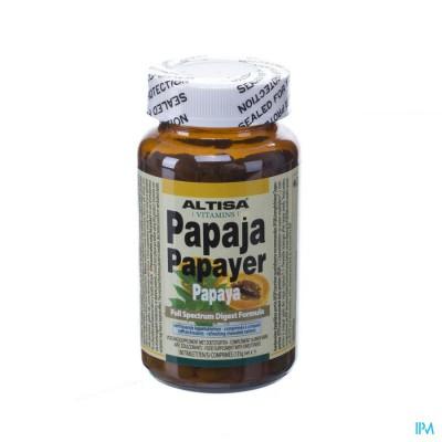Altisa Papaya Complex Comp 180