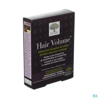 New Nordic Hair Volume Comp 30